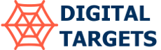 Digital Targets